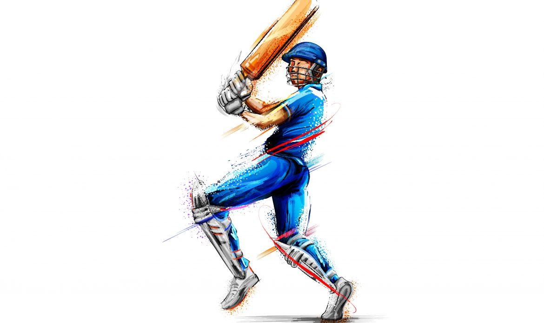 Virat Kohli breaks world records again