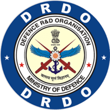 India successfully launched Hypersonic Technology Demonstrator Vehicle