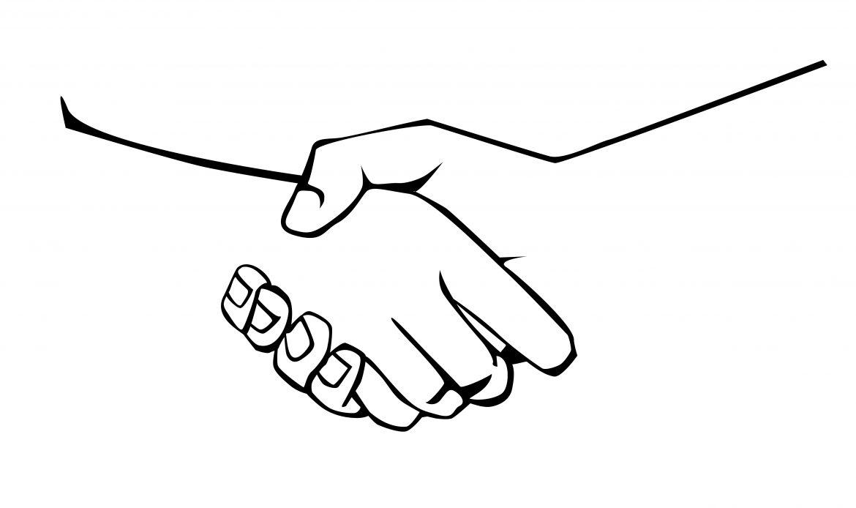 BSP–SP alliance called off