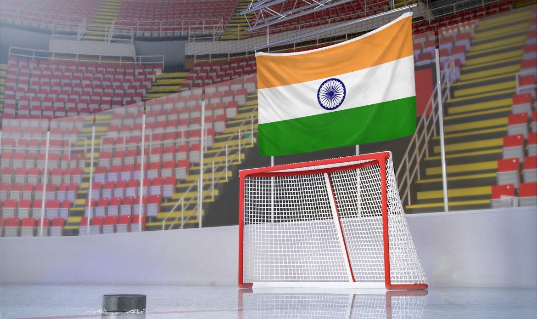 Indian women's hockey team beats Japan in finals