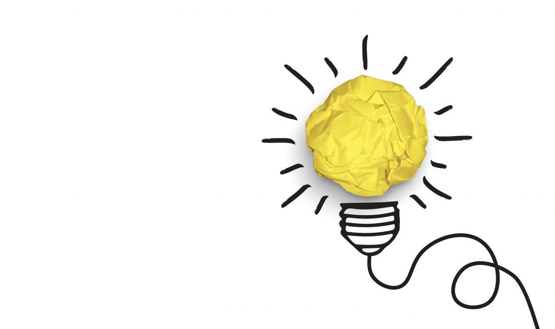 Global Innovation Index 2019 released