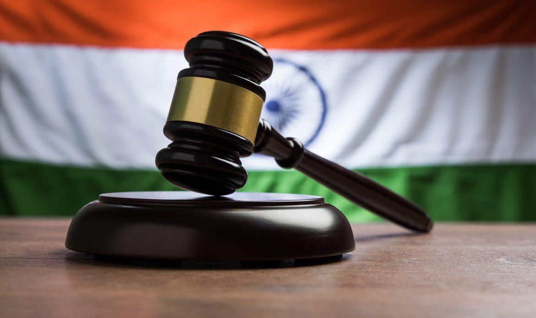 Bills passed in Lok Sabha in July 2019