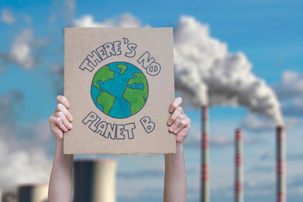 Greta Thunberg warns world leaders at the UN climate summit