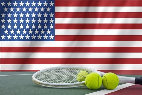 US Open 2019: Winners List