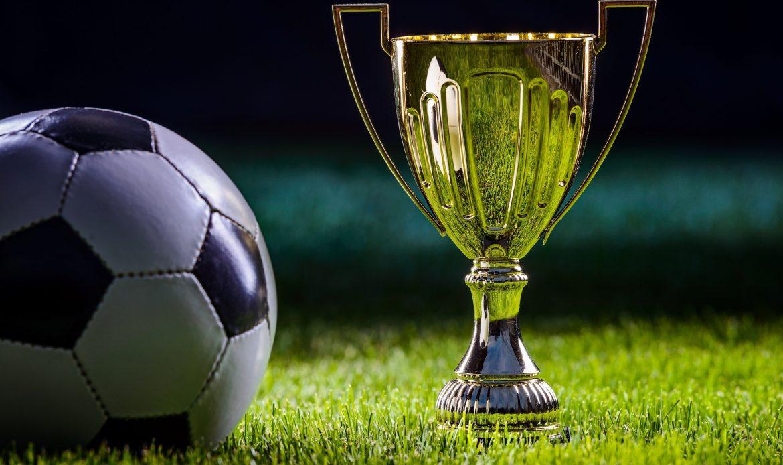 India lifts maiden SAFF U-18 Championship title