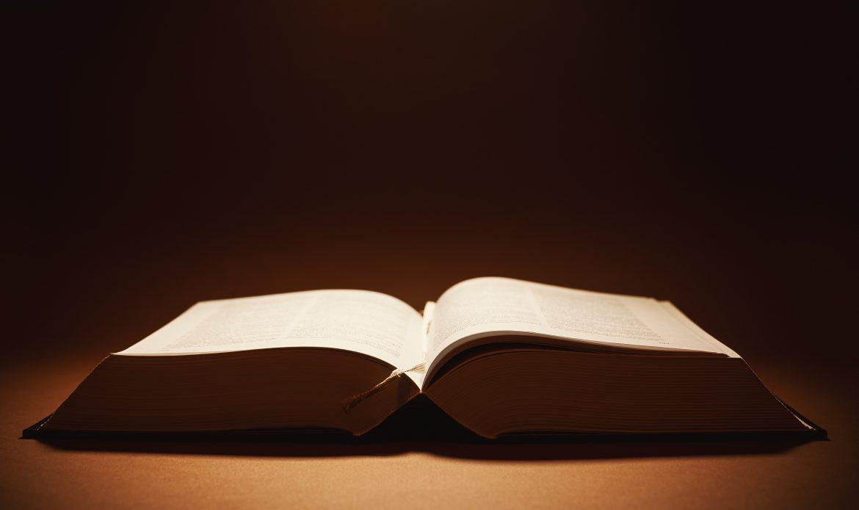 Books on President's speeches released