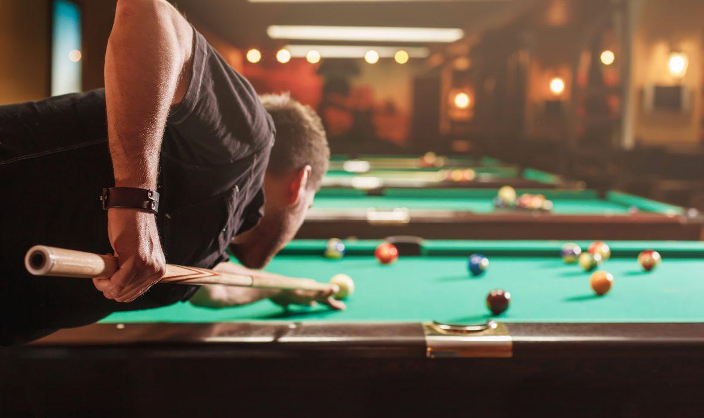 Pankaj Advani wins record 22nd World Billiards Title