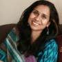 Priya Muthukumar