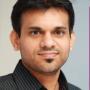Anand Ramaswami