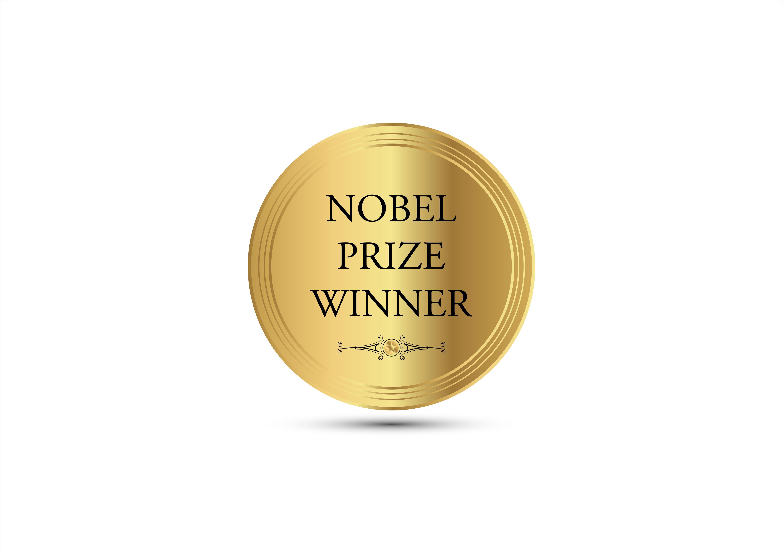 Nobel Prize 2019: List of winners
