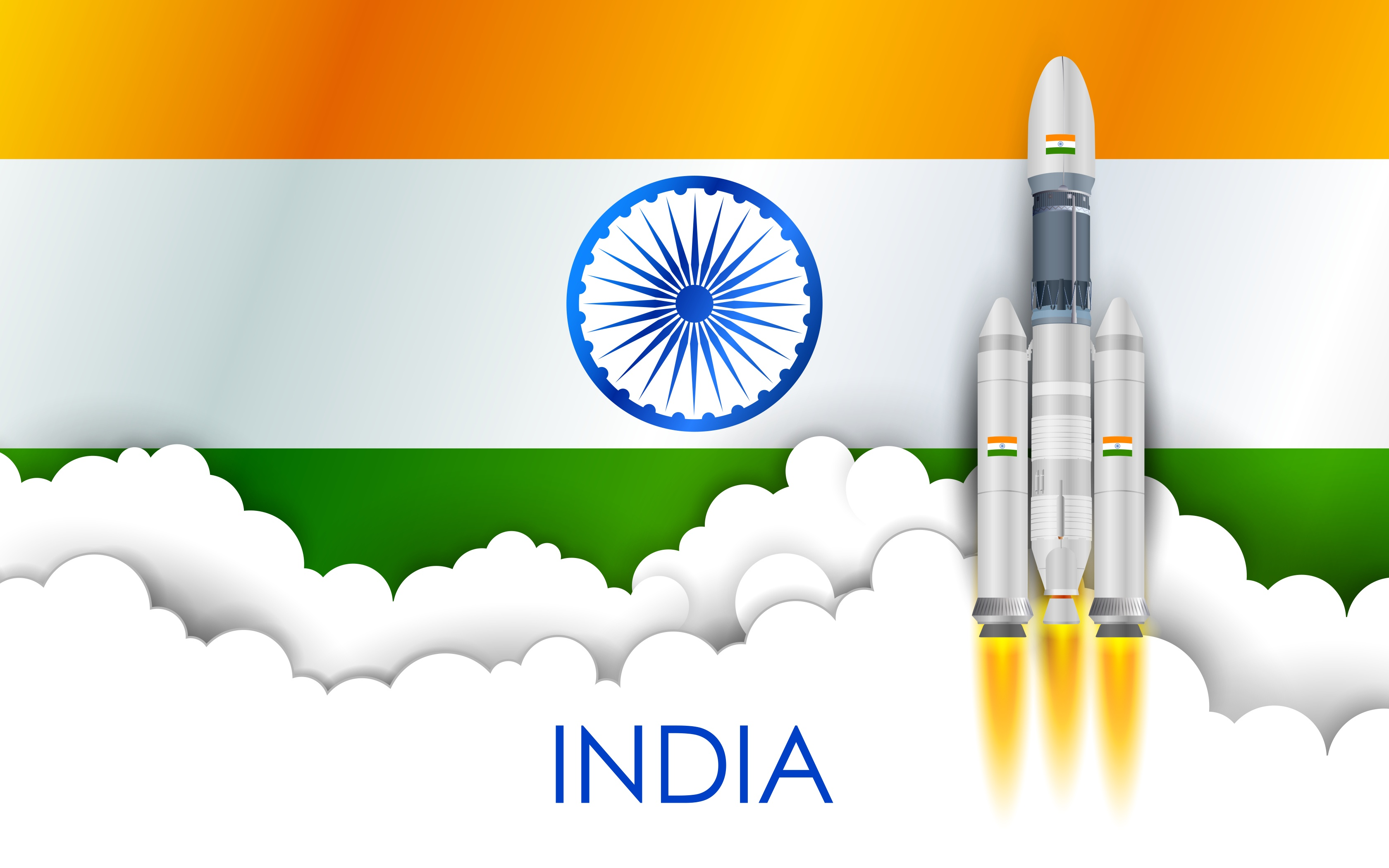 IAF successfully launches two surface-to-surface missiles