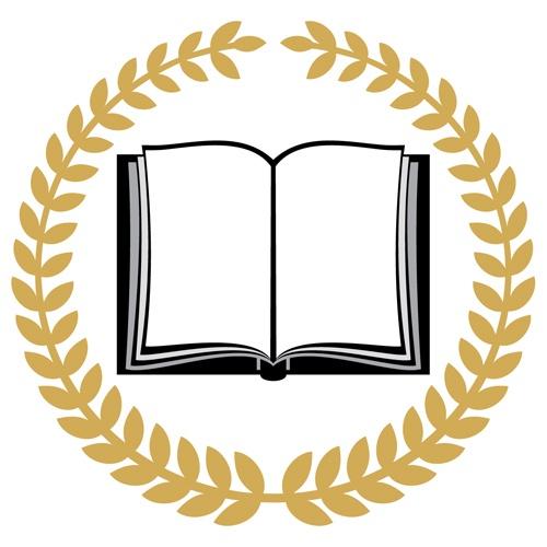 Booker Prize 2019: Margaret Atwood and Bernardine Evaristo share the award