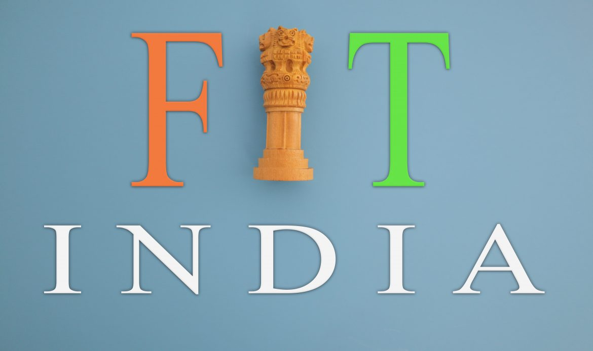 Fit India school grading system launched by PM Modi