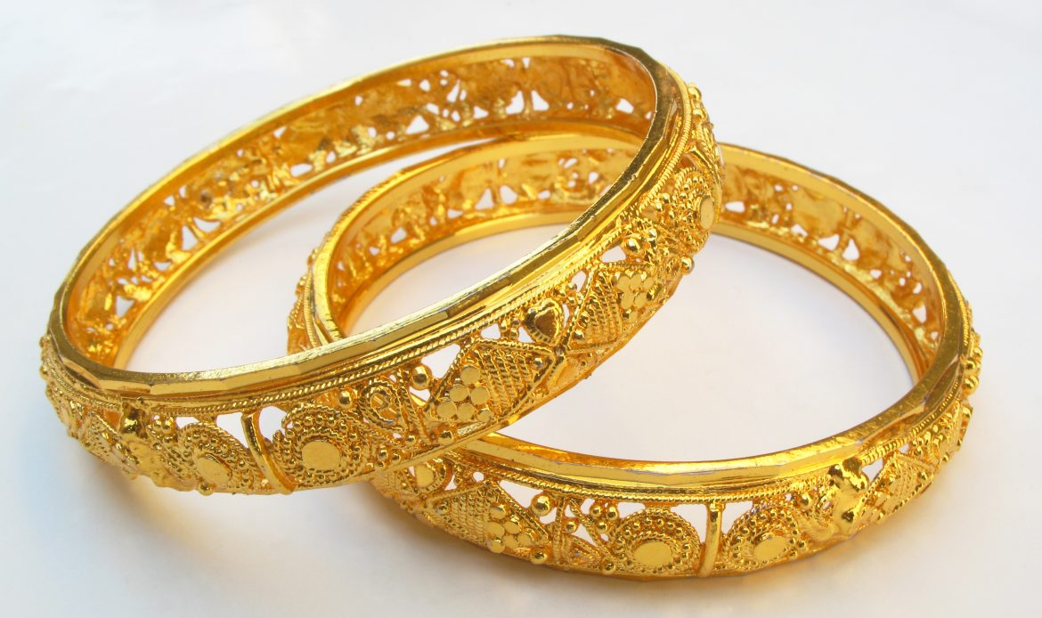 Assam government to gift 10 grams of gold to every bride