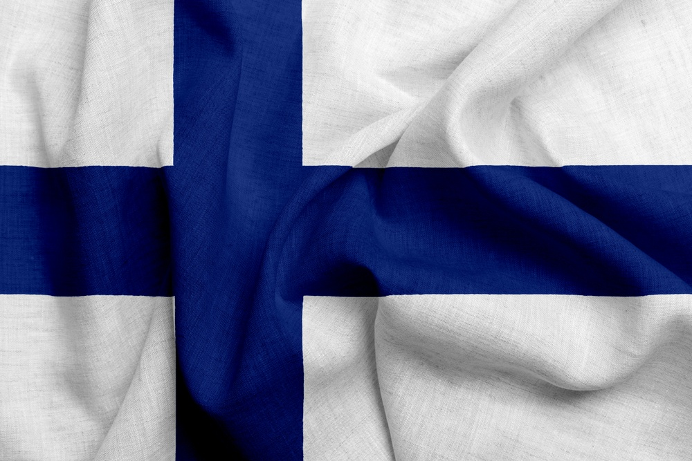 Finland's Sanna Marin becomes world's youngest prime minister