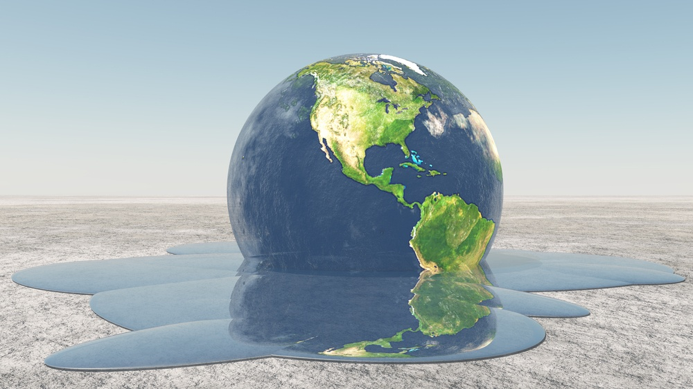 Global Climate Risk Index 2020 released
