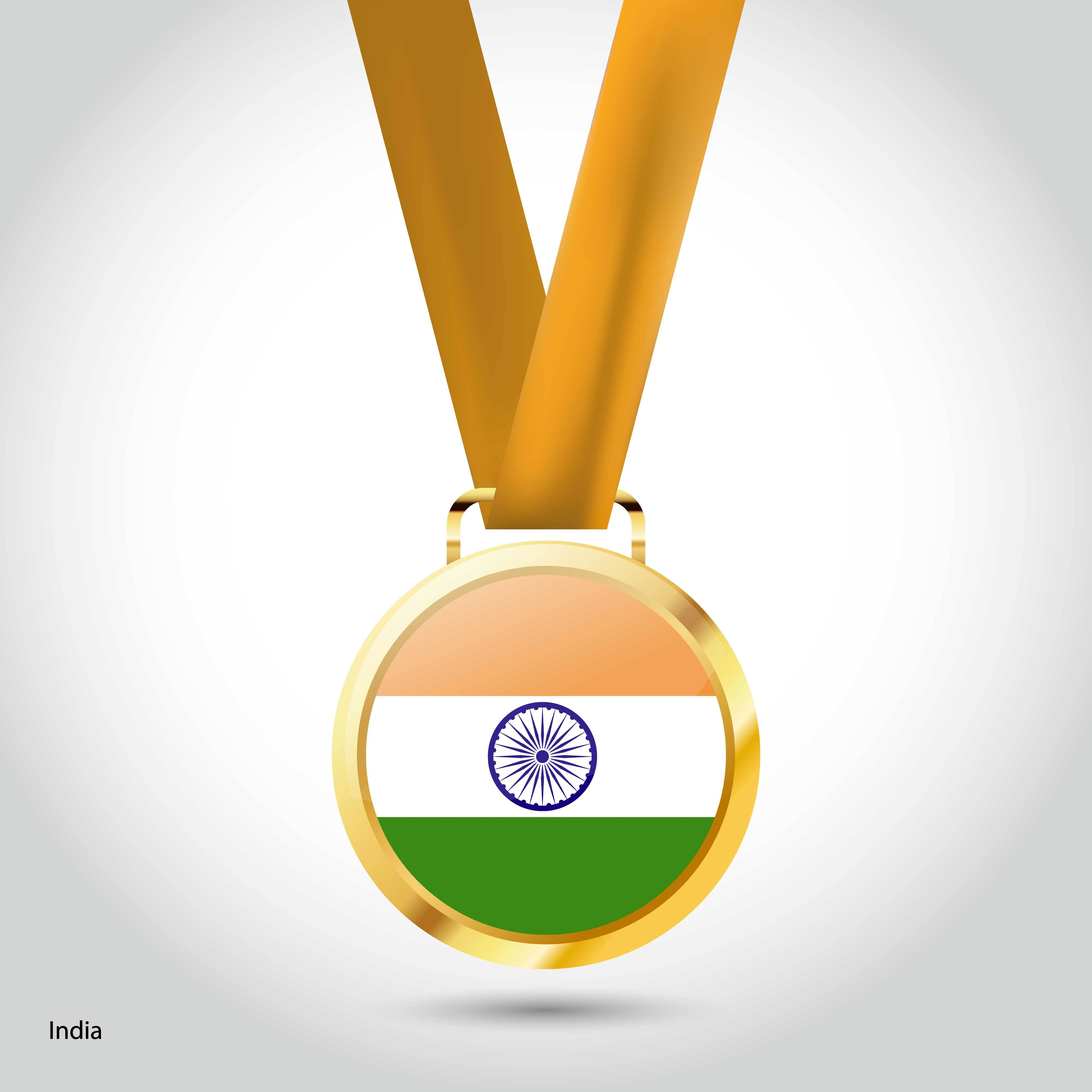 South Asian Games 2019: India tops with 312 medals