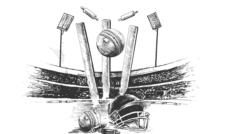 Kuldeep Yadav becomes first Indian bowler to take two ODI hat-tricks