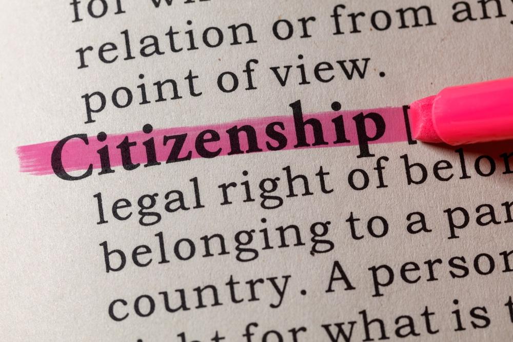 Citizenship Amendment Bill becomes Act