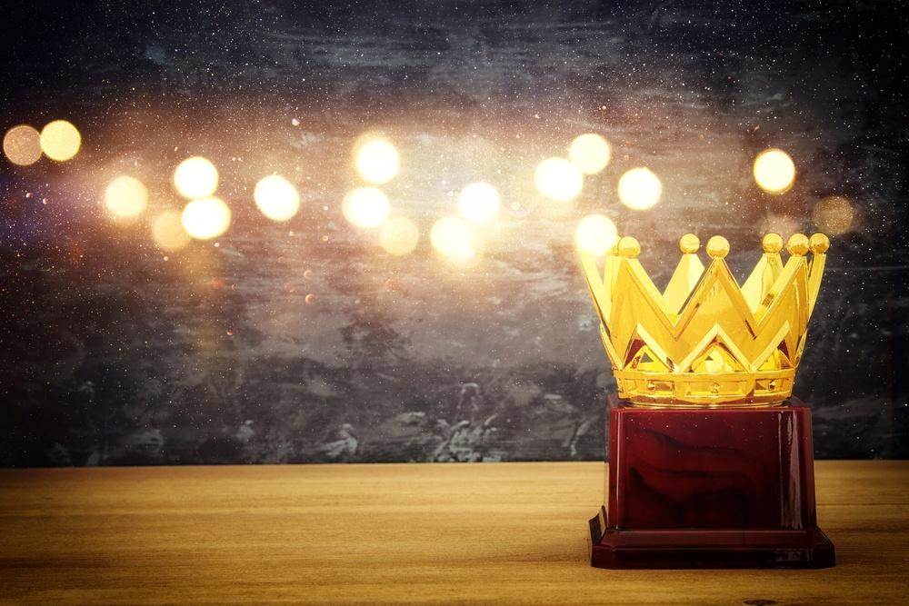 South Africa's Zozibini Tunzi crowned Miss Universe