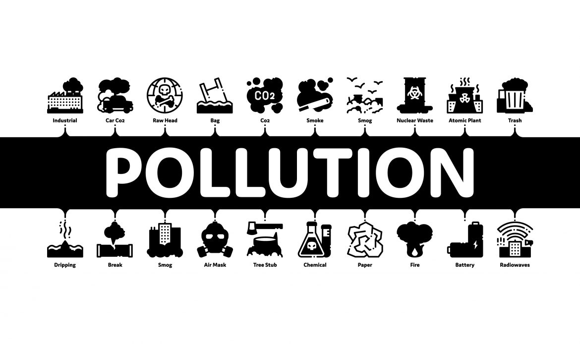 Delhi air pollution is majorly caused by local pollutants says study