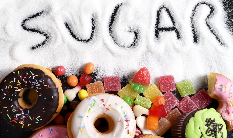 Women in metros consume higher of added sugar than men