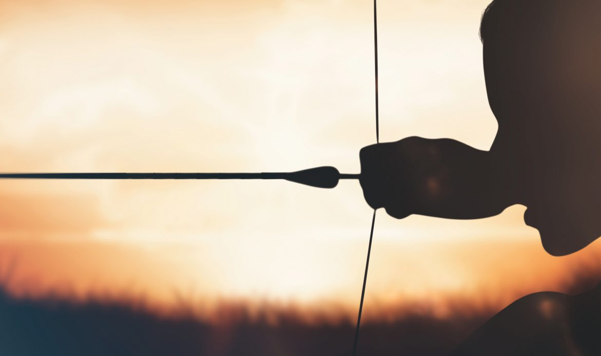 World Archery lifts suspension on India