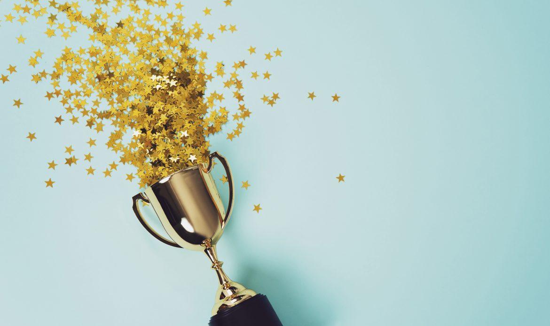 Padma Award winners 2020 announced