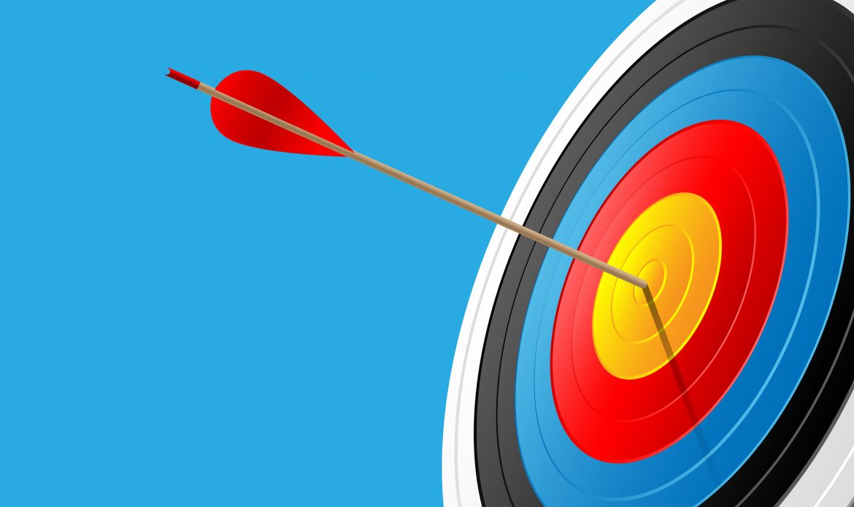 Arjun Munda elected President of Archery Association of India