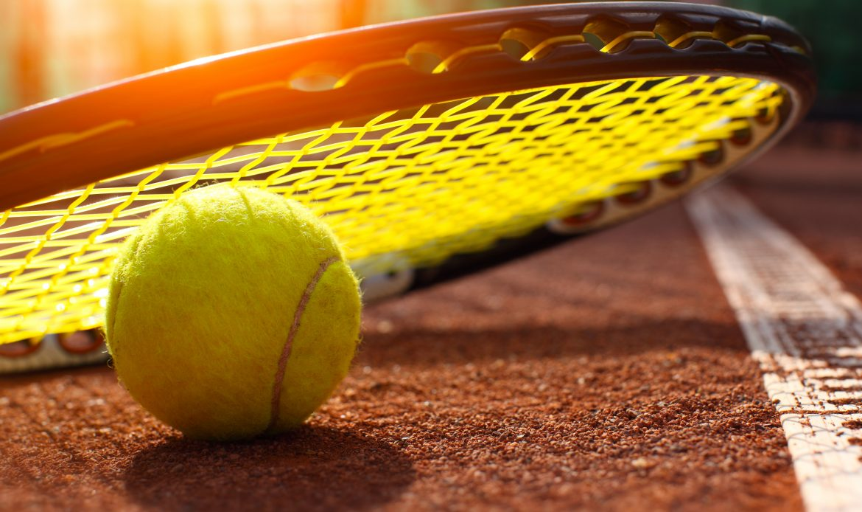 Australian Open 2020: Novak Djokovic and Sofia Kenin win singles titles