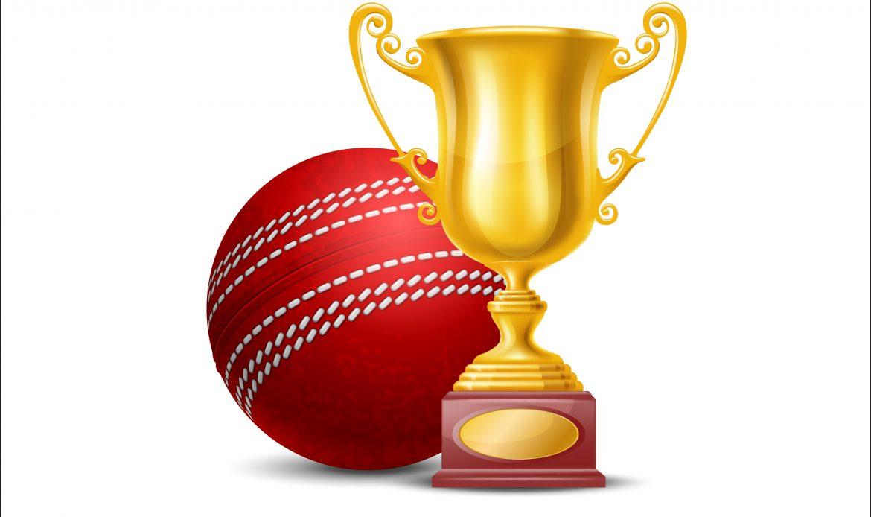 Sachin Tendulkar wins Sporting Moment of the Year award