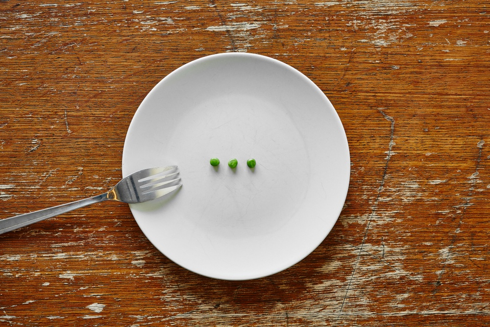 One in every three children under 5 is undernourished: UNICEF