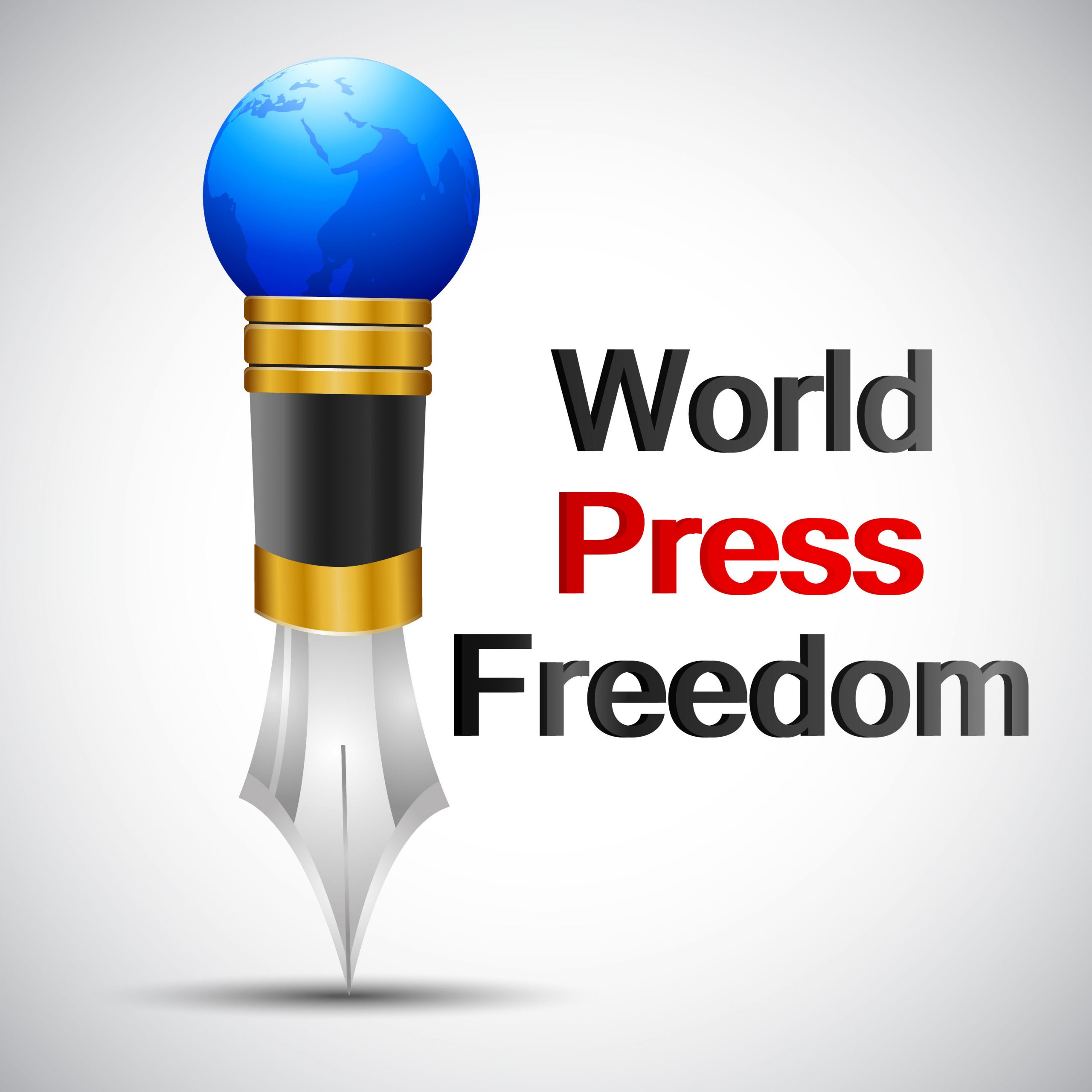 India ranks 142 in World Press Freedom Index