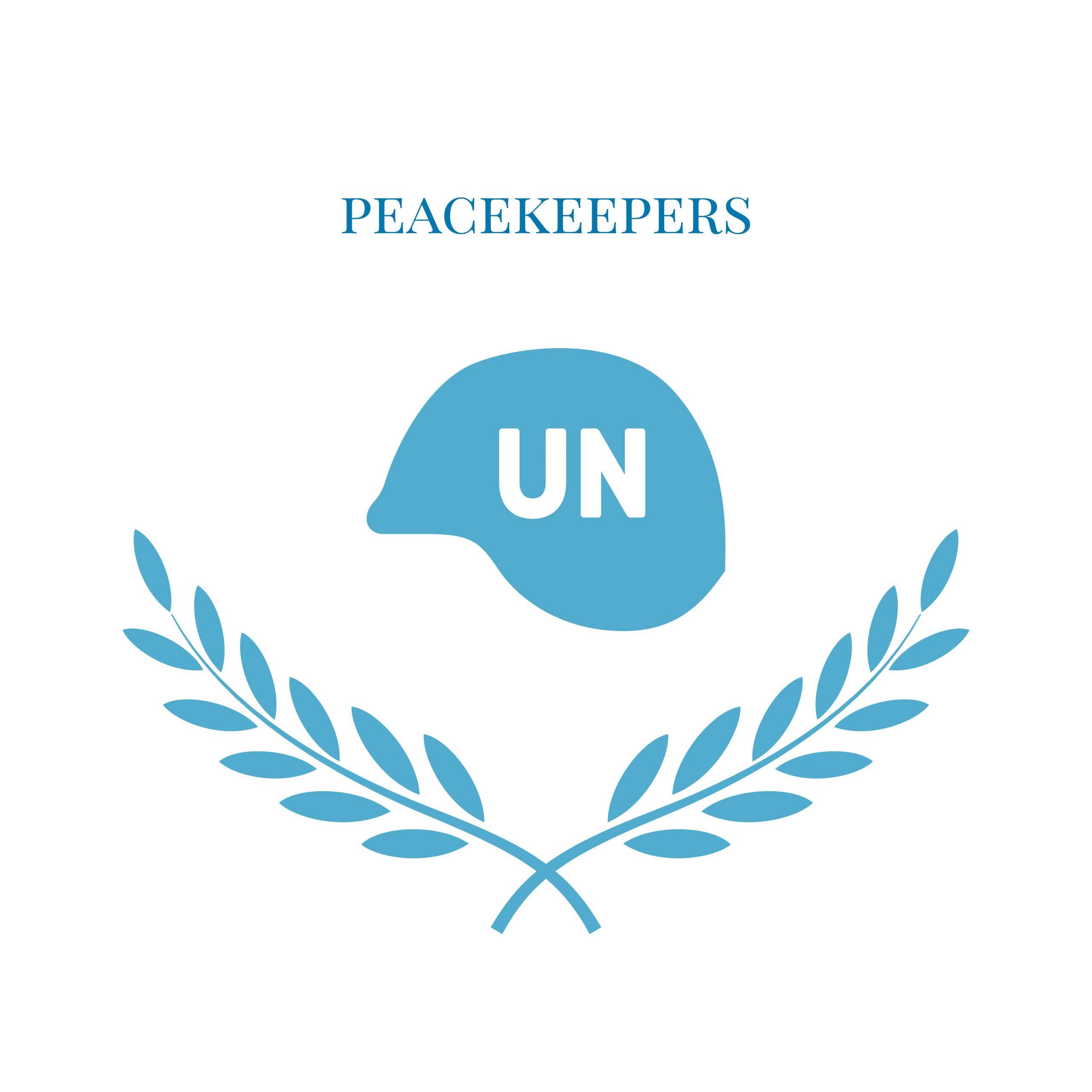 Major Suman Gawani wins UN peacekeeping award