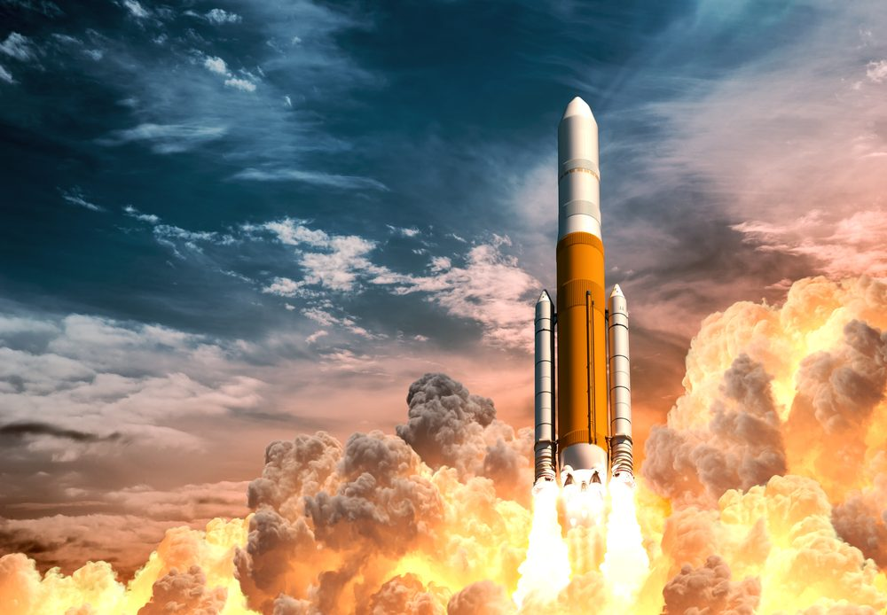India to allow private players in its space programme