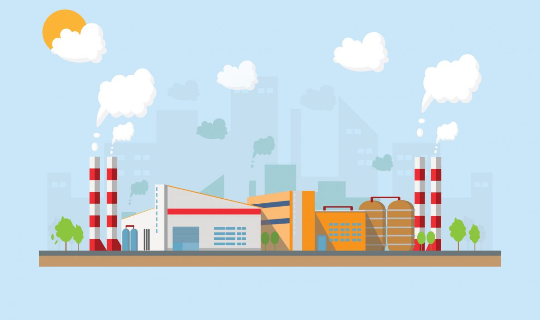 Gas leak in Vizag factory kills 11