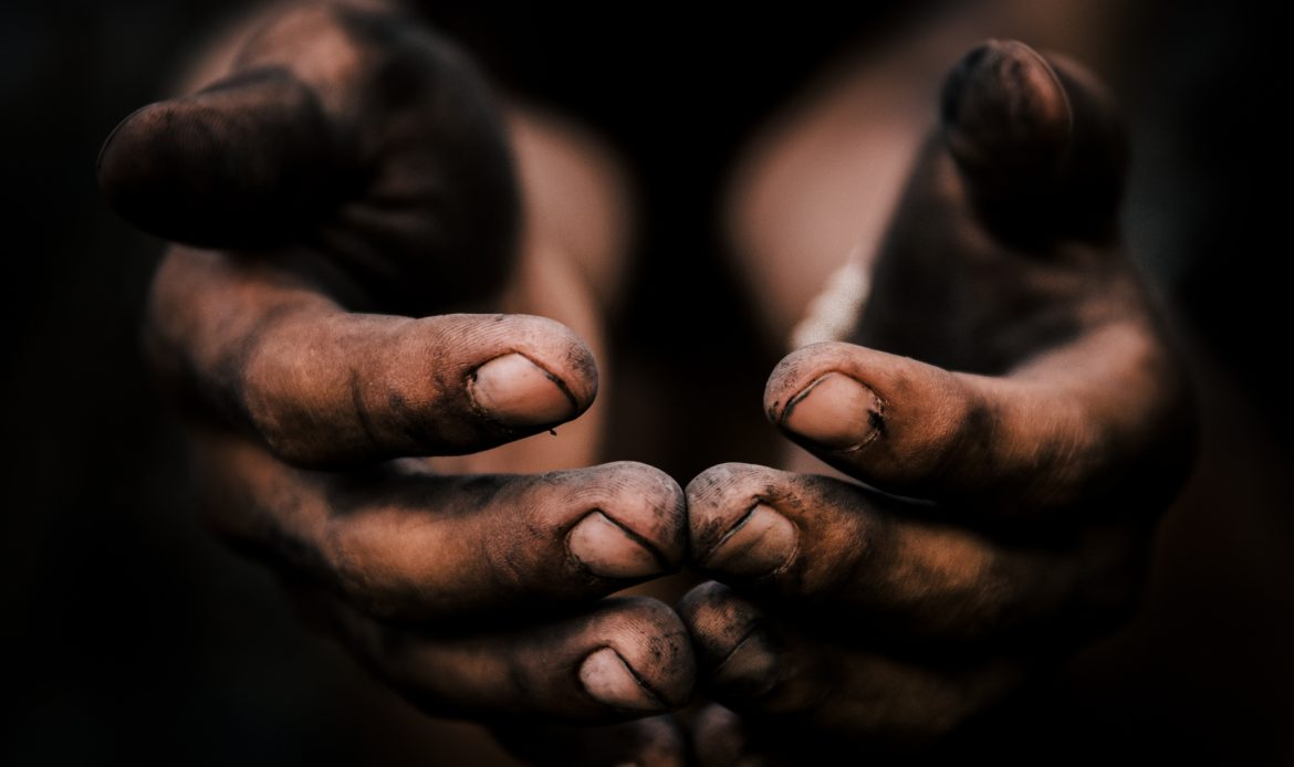 India records largest reduction in number of people living in poverty: UN report