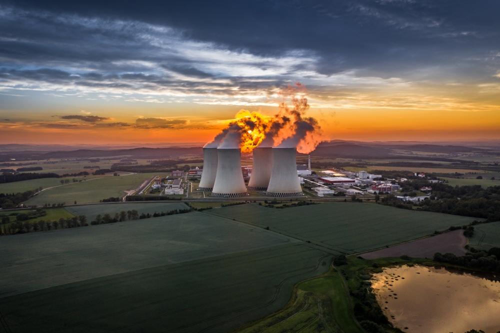 Third unit of Kakrapar atomic power plant achieves criticality