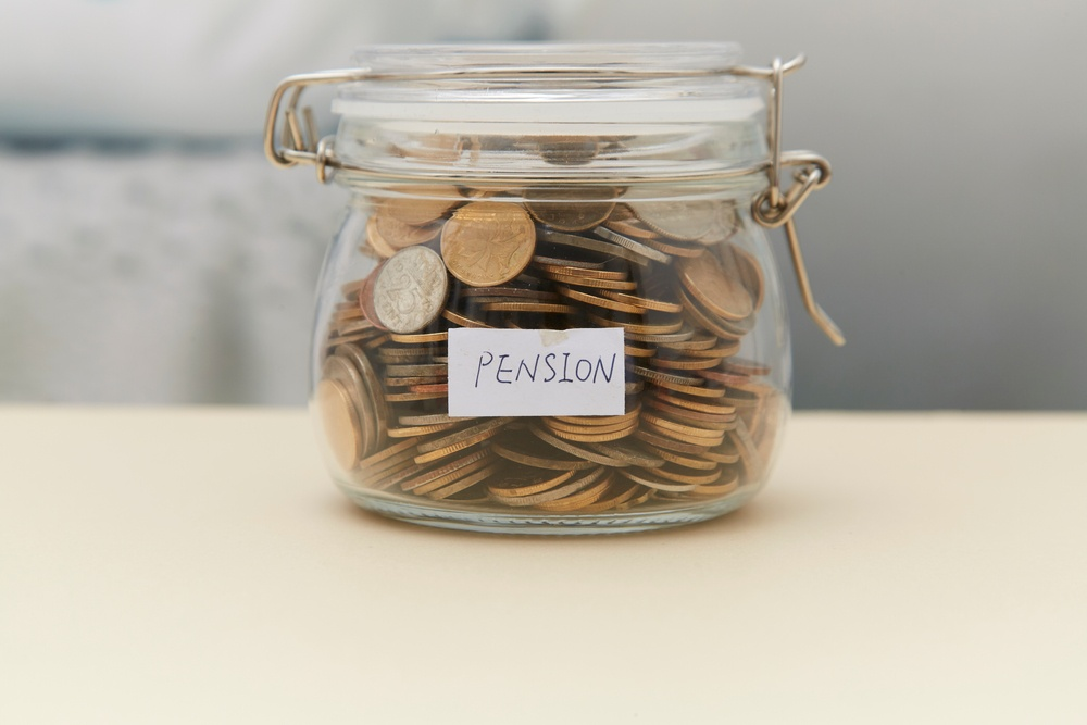 Govt employees retiring during COVID to get provisional pension