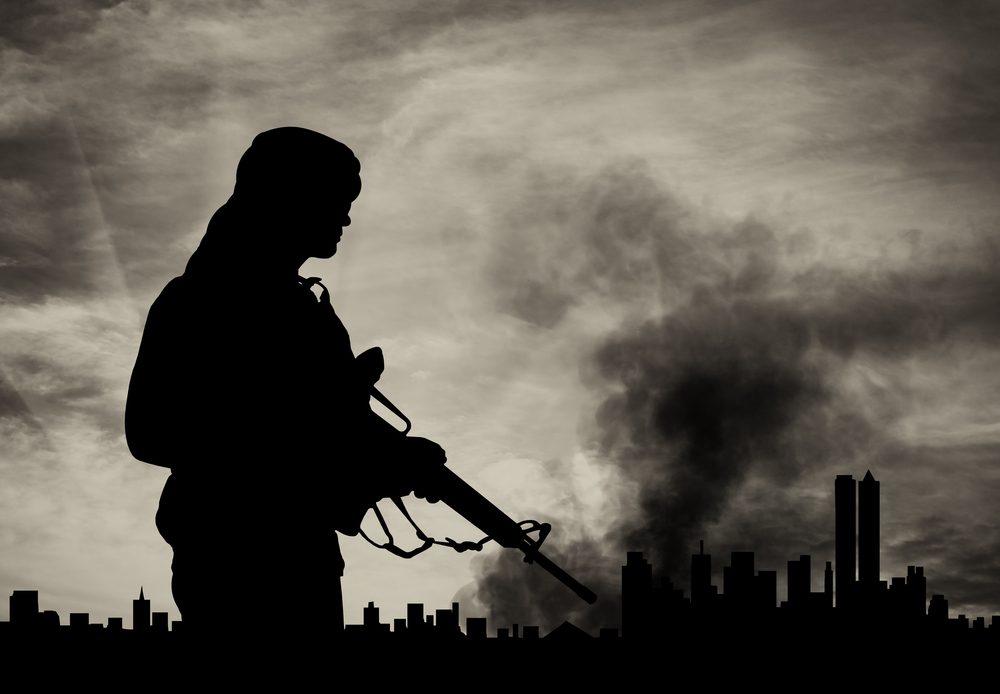 UN designates Pakistan Taliban chief Noor Wali Mehsud as global terrorist