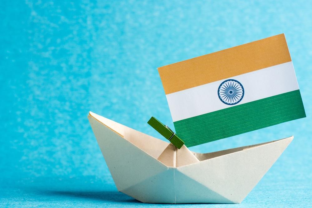 Indian Navy completes Operation Samudra Setu