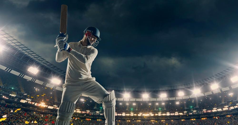 ICC Super League 2020 launched