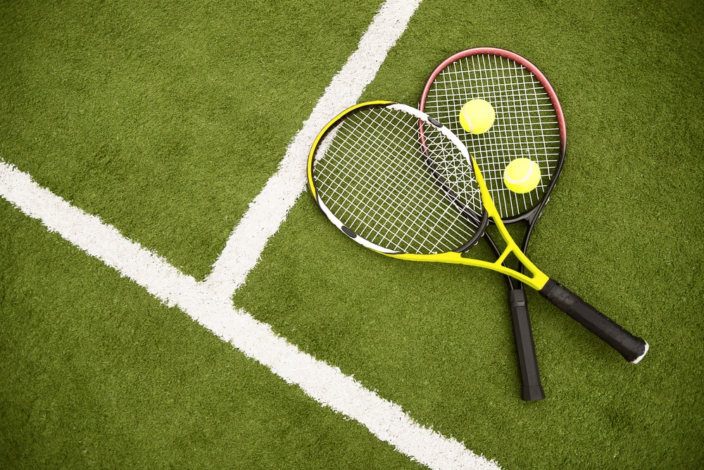 Novak Djokovic, Simona Halep win Italian Open