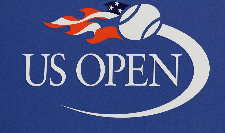 US Open: Dominic Thiem, Naomi Osaka emerge champions