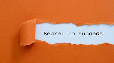 secret-to-sucess